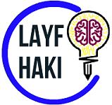 LayfHaki.com