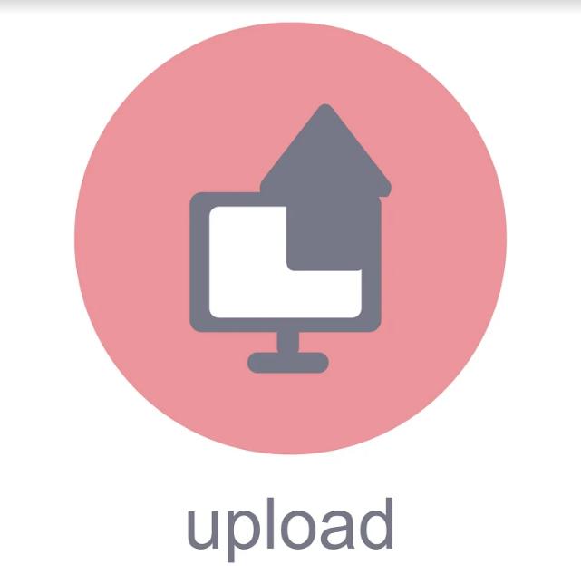"""В чем """"фишка"""" приложения Вулкан на ОС Андроид"""