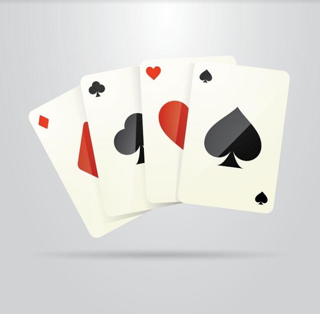 Азарт Клуб - всё, что важно знать про азартные игры