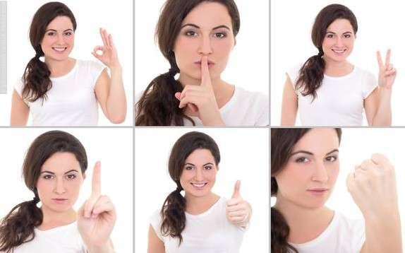 Следите за состоянием рук. Ухоженность, здоровье, статность и любовь к себе выдаёт состояние рук