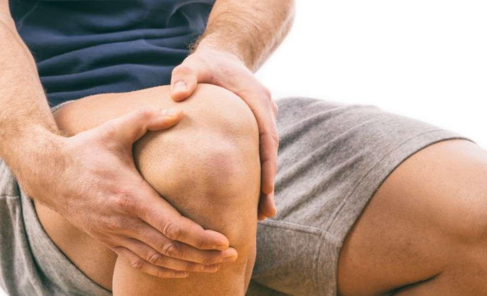 Какое лекарство для суставов является самым эффективным?