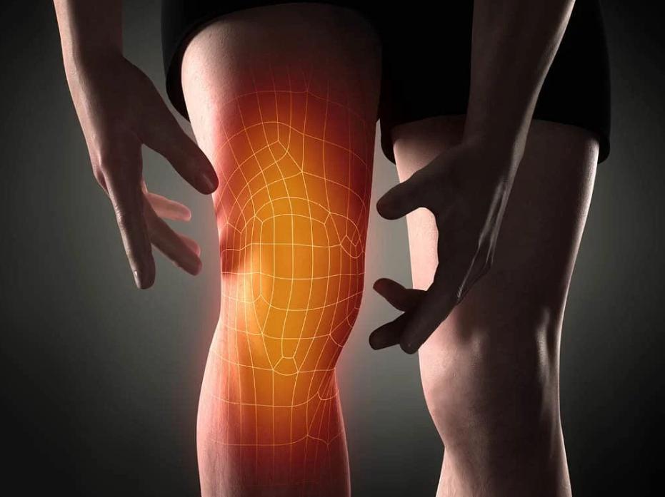 Какие бывают средства от болей в суставах?